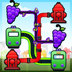 Syncroz is a fun and exciting game that will definitely keep you entertained