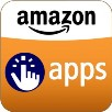 Syncroz is available in the Amazon App store