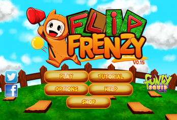 Flip Frenzy – Puzzle Path Finder - android_phone5