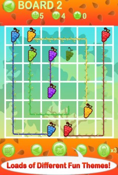 Syncroz – Puzzle Tease Mania - android_phone3