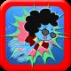 Funky Squid Smash icon