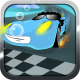 Funky Squid Goes Racing icon