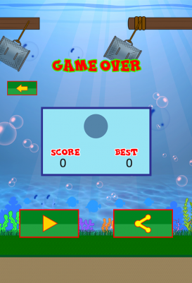 Funky Squid Copter Quest - android_tablet4