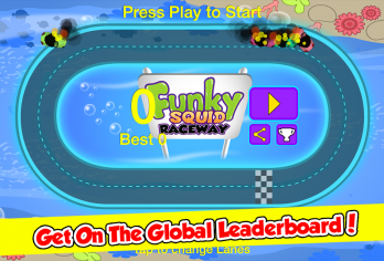 Funky Squid Goes Racing - android_phone3