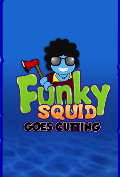 Funky Squid Goes Cutting - android_phone3