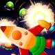 Astro Assault – Alien Invasion icon