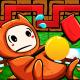 Flip Frenzy – Puzzle Path Finder icon