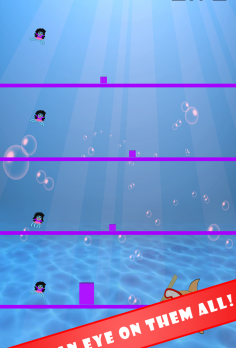 Let's Make The Funky Squid Jump - android_phone5